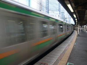 20090719_train_6357_w800